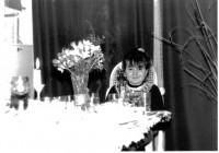 Image431
